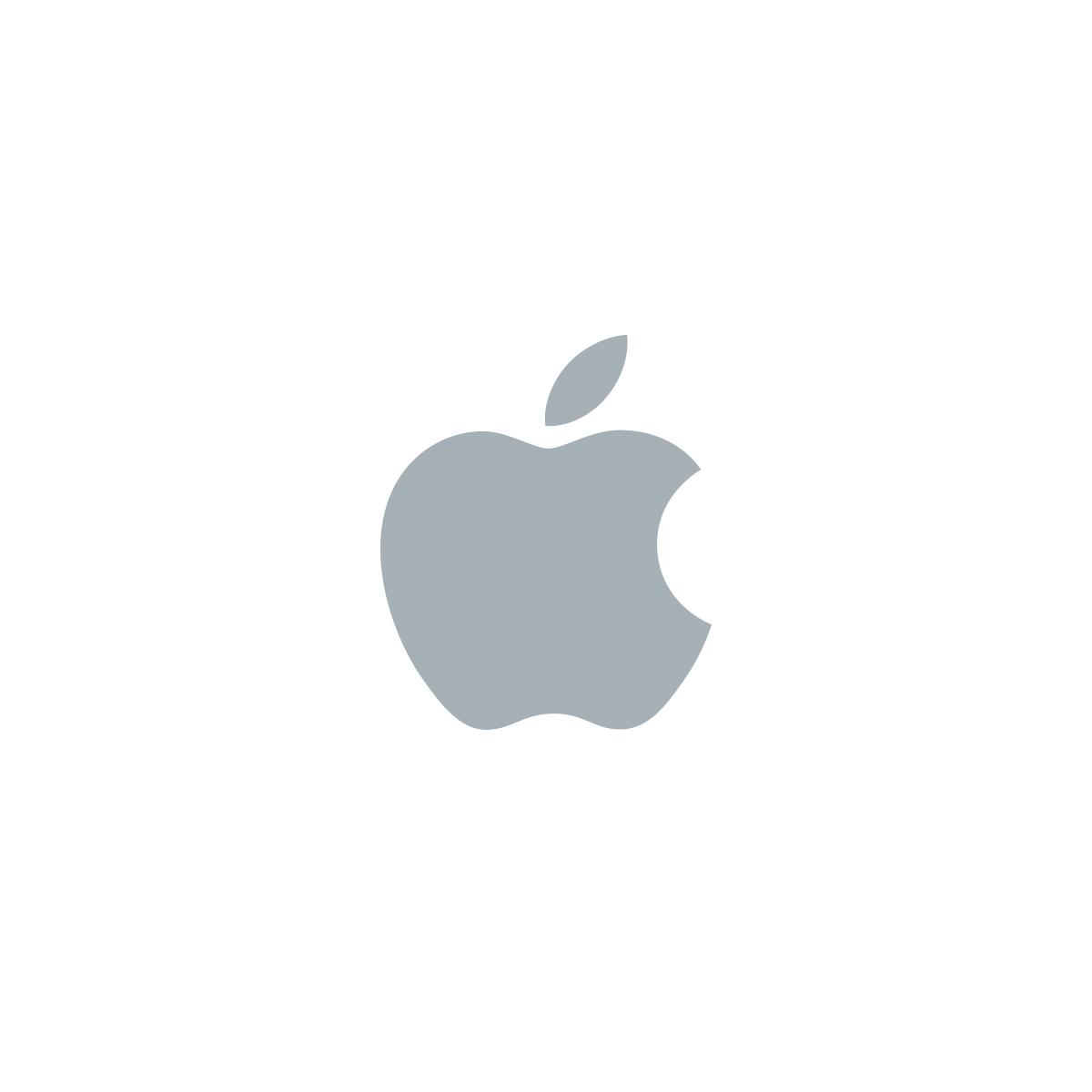 Как создать логотип? - ВКУС БИЗНЕСА: tasteofbusiness.com/kak_sozdat_logotip.html